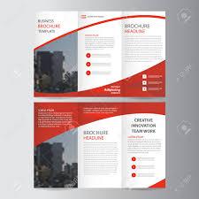free tri fold business brochure templates elegance business trifold business leaflet brochure flyer