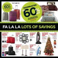 best black friday deals jcpenney jcpenney black friday 2013 ad scan