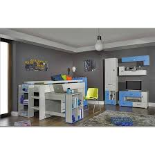 chambre d enfant complete awesome chambre garcon complete contemporary design trends 2017