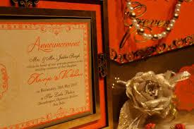 wedding card matter voguish wedding invitations invitation card