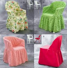plastic chair covers kwik sew 3132 from kwik sew patterns is a crafts chair covers
