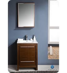 Fresca Bathroom Vanity by Fresca Allier 24