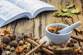 cuisine traditionnelle chinoise la médecine traditionnelle chinoise medisite