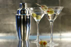 james bond martini shaken not stirred martini cocktail shaken or stirred freshmag
