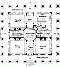 create a floor plan free elegant create floor plan free stunning