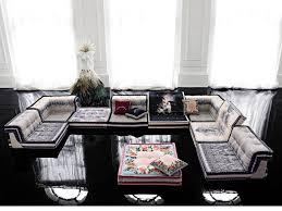 mah jong sofa modular fabric sofa mah jong couture by roche bobois design hans hopfer