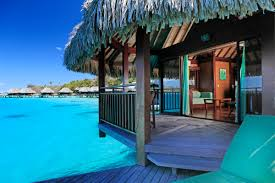 holidays to french polynesia out of office tailor made luxury