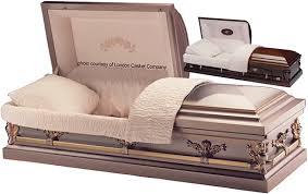 casket cost funeral cost calculator welham jones funerals cremation
