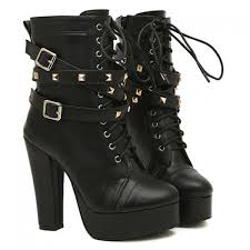 womens black winter boots target best 25 boots ideas on shoes winter boots