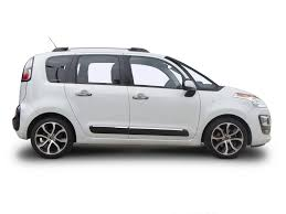 peugeot lease buy back france our citroen car leasing deals all car leasing