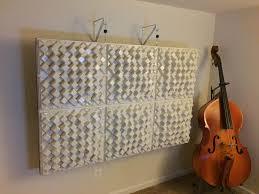 media room acoustics first blog