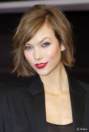 hair styles in paris l oréal paris ambassadors 6 holiday hairstyles to steal