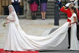 Vivienne Westwood Wedding Dresses Batty Dame Vivienne Westwood Could Give Kate Middleton Some Edge