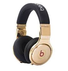 amazon beats headphones black friday amazon com beats pro over ear headphone black electronics