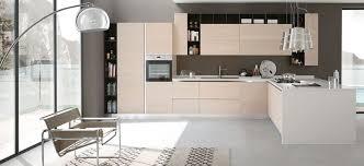 Ikea Cucine Piccole by Alpe Arredi Cucine Mobilturi Classiche E Moderne