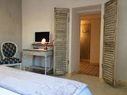 jean chambre chambre d hôtes de charme villa jean à granville