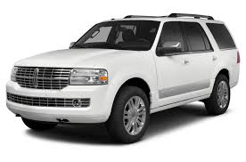 lexus lx vs bmw x5 2014 lincoln navigator vs 2014 lexus lx 570 and 2014 infiniti qx80