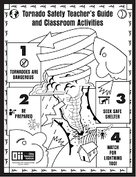 tornado coloring pages best coloring pages adresebitkisel com