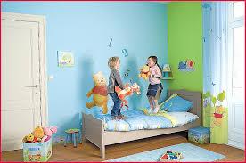 tapisserie chambre bébé garçon tapisserie chambre enfant decoration chambre bebe jungle