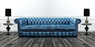 teal blue leather sofa 3 cushion couch cushion 3 cushion sofa bed slipcover 3 seat sofa