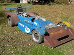 for restoration for sale race cars for sale cda machine