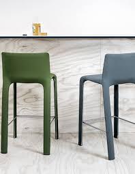 tabouret design cuisine beau tabouret de bar cuisine kitchen white chaise fly schmidt pour