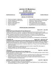 Linkedin Resume Pdf Pdf Of Pmo Resume Jeffrey Mansfield 26 Oct2015