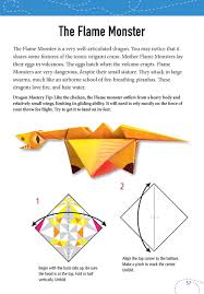 amazon com flying dragons paper airplane kit 48 paper airplanes
