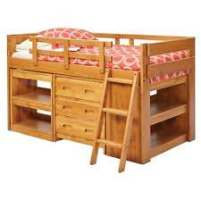 bunk bed stairs ebay