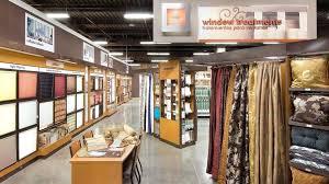 home depot design center locations home depot design center expo home design for exemplary home depot