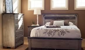 Bedroom Furniture Stores In Columbus Ohio Furniture Columbus Ohio Cls Direct Throughout Bedroom Design 15