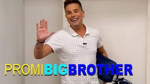 promi big brother 2017 eloy von