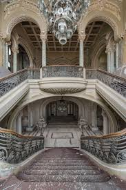 17 best images about abandoned castles chateaus palaces and