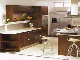 Small Kitchen Designs 2013 Small Kitchen Designs 2013 Fresh At Amazing Fascinating Design Of