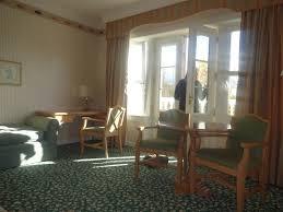 chambre familiale disneyland hotel hôtel disney disneyland hotel page 19