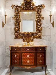 antique bathrooms designs antique bathroom mirror houzz