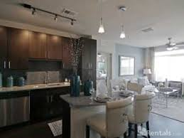 landon house lake nona home rentals