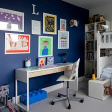 Boys Bedroom Ideas And Decor Inspiration Ideal Home - Design boys bedroom