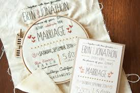 wedding invitations philippines invitations wedding philippines