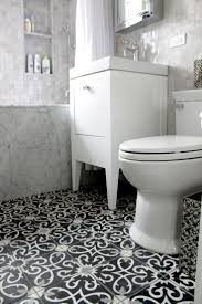 14 best pattern tile images on pinterest bathroom ideas cement