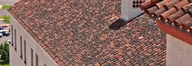 Mediterranean Roof Tile Roof Mediterranean Roofing U0026 Designs Ceramic Roof Tiles
