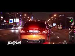 night lovell dark light download download night lovell dark light nissan 350z night ride mp4