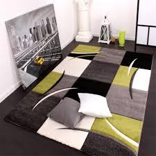 Wohnzimmer Ideen In Grau Wohndesign 2017 Herrlich Attraktive Dekoration Wohnzimmer Ideen