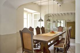 cuisine a 10000 euros lucca villa vacation rental angeloni that sleeps 11 in 6