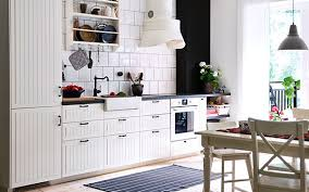 ikea kitchen sale ikea kitchen sale and low budget cheap modern home on kitchen