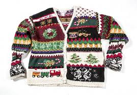 got an ugly christmas sweater tips for care angie u0027s list