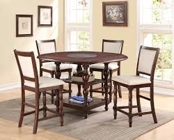 43 best lazy susan tables 43 best dining images on royal furniture dining table