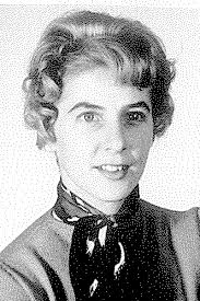 Smithers Interior News Obits Obituaries Archives Cranbrook Daily Townsman
