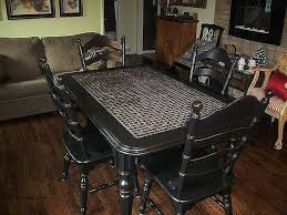 Table Top Ideas Refinish Coffee Table Top Luxury 1000 Ideas About Tile Top Tables