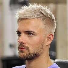 faded hairstyles for women 25 men s haircuts women love